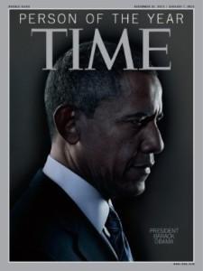 obama_time.jpg.h380